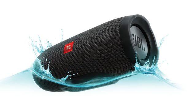 The best Bluetooth speakers 2018