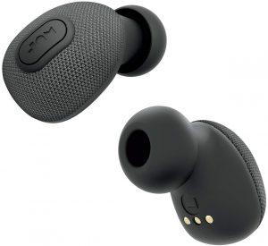 EleTrek Jam Ultra TWS Earphones