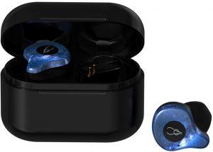EleTrek Sabbat X12 Pro Earbuds